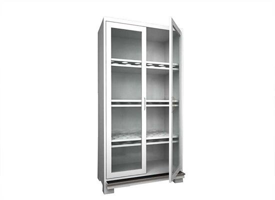 不锈钢仪器柜